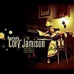 Cory Jamison Kenton's Cool School