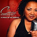 Corrine A Piece Of My Dream