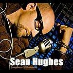 Sean Hughes Soapbox Of Reasons