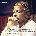 S. P. Balasubramaniam Ilaiyaraaja's Collection: Payanangal Mudivathillai/ Uthaya Geetham/ Rettai Vaal Kuruvi