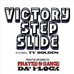 Da Flock Victory Step Slide - Single