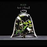 Zazie Avant L'amour (Single)