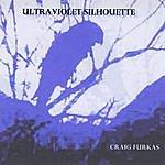 Craig Furkas Ultraviolet Silhouette