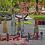 Verona Grove Light Up The Night - Ep