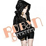 Robyn Dancing On My Own (Remixes)