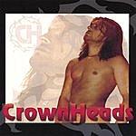 Crown Heads Crownheads
