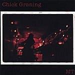 Chick Graning Mt