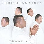 The Christianaires Thank You