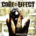 Core Effect Avenue Of The America's