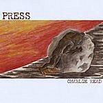 Charlie Read Press