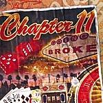 Chapter 11 Going For Broke