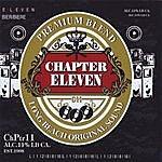 Chapter 11 Premium Blend