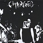 Charged Summer 2008