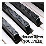 Horace Silver Soulville