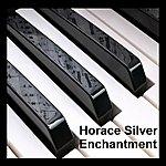 Horace Silver Enchantment