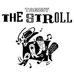 Tammy The Stroll (Single)