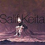Salif Keita Folon.....The Past