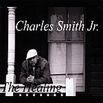 Charles Smith The Healing