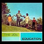 JDS Education