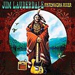Jim Lauderdale Patchwork River