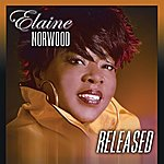 Elaine Norwood Released