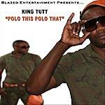 King Tutt Polo This Polo That - Single