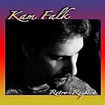 Kam Falk Retro-Respect
