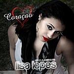 Lisa 'Left Eye' Lopes Coraçao - Single