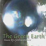 Cynthia Sternau The Green Earth