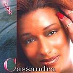 Cassandra Csk