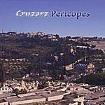 The Cruzarz Pericopes