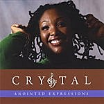 Crystal Anointed Expressions