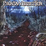 Chainsaw Dissection River Of Blood And Viscera