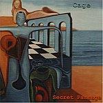 Cage Secret Passage