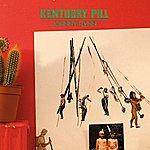 Johnny Flynn Kentucky Pill (Single)