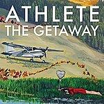 Athlete The Getaway