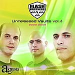 Flash Brothers Unreleased Vaults Vol. 6