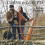 Curtis Gone Forever