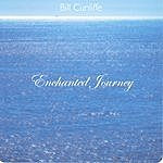 Bill Cunliffe Enchanted Journey