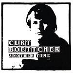 Curt Boettcher Another Time