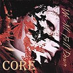 Core We All Fall Down