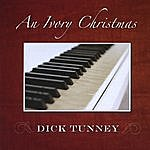 Dick Tunney An Ivory Christmas