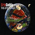 Cris Cuddy This Little World
