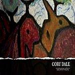 Cory Dale Lemonade