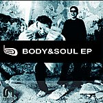 Body And Soul Special Ep