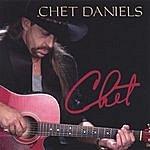 Chet Daniels Chet