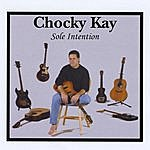 Chocky Kay Sole Intention