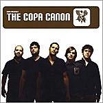 Copa Trio Canon