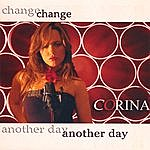 Corina Another Day