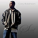 Cory Robinson Soul